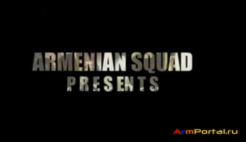 Sirusho feat. Armenian Squad - Hima (Remix)